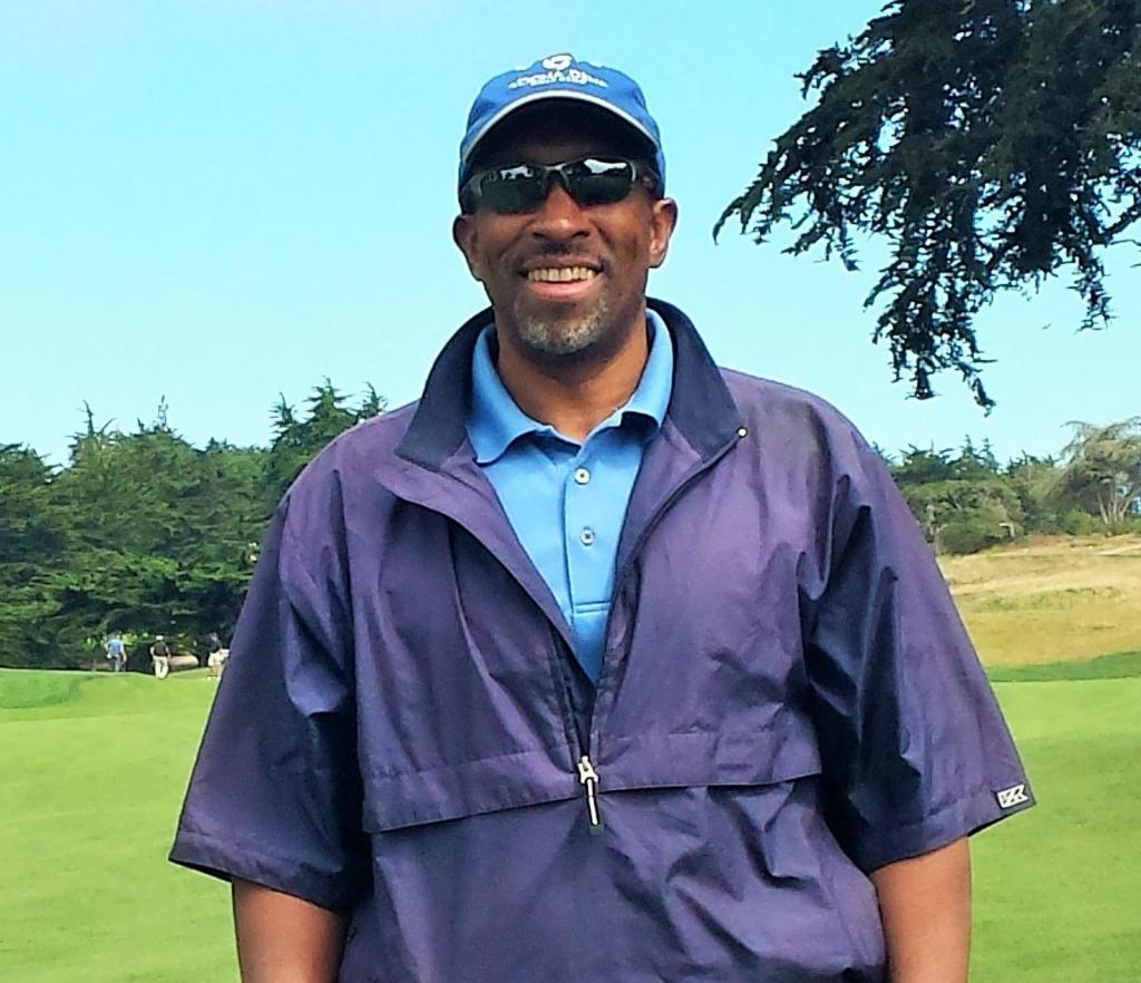 Brad-Golfing (5)