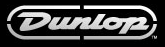 Dunlop Manufacturing - Systems Advisory Services SYSPRO Clients