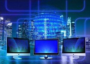IT Advisory Services